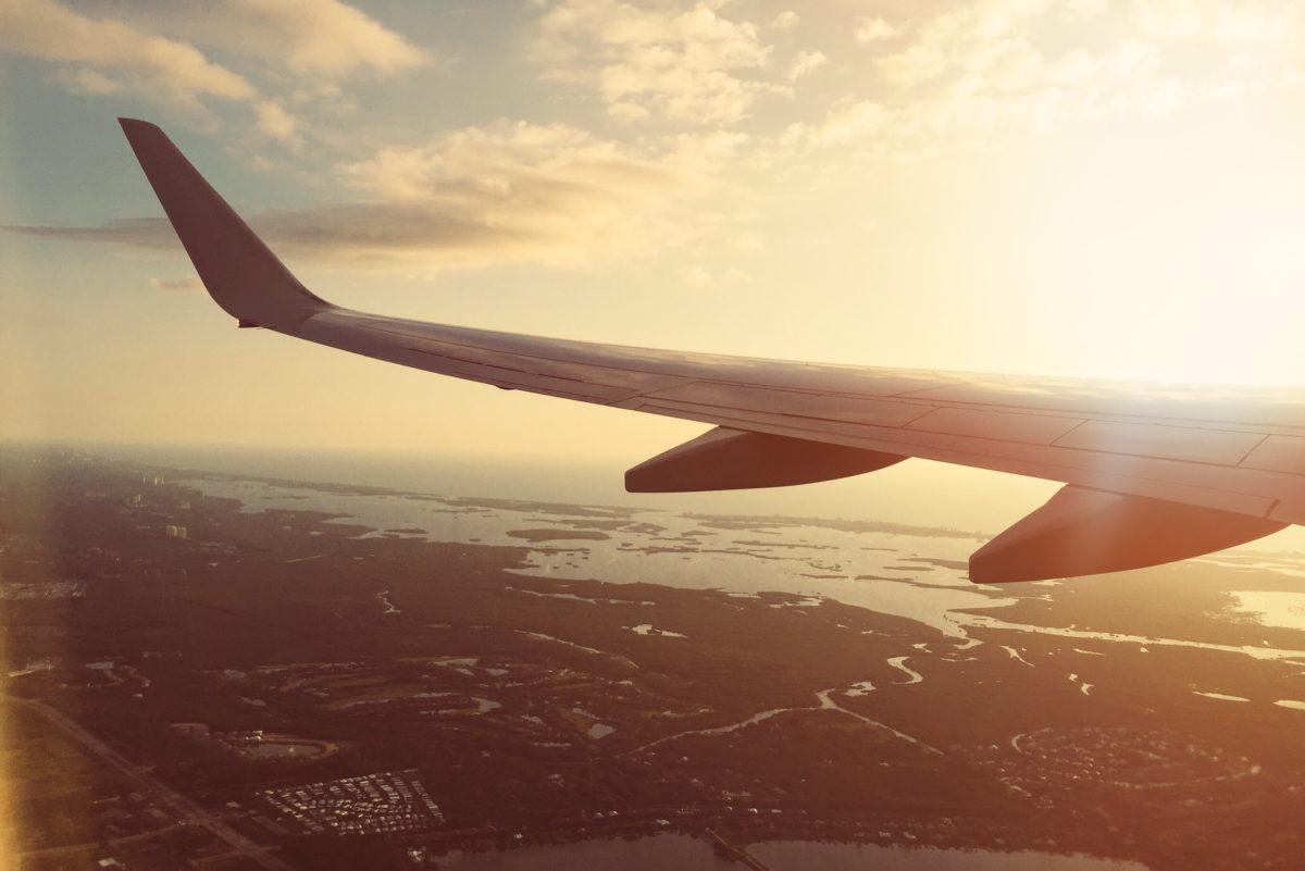 Turystyka w własnym kraju przez cały czas wabią świetnymi propozycjami last minute