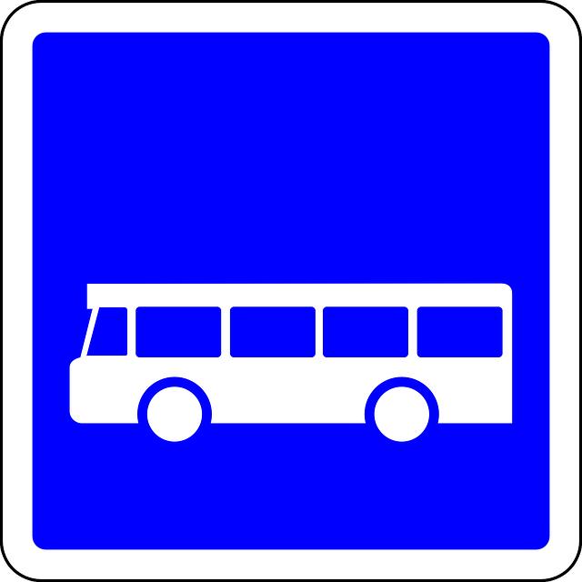 Odjazdy prywatnym transportem czy to korzystna wybór.
