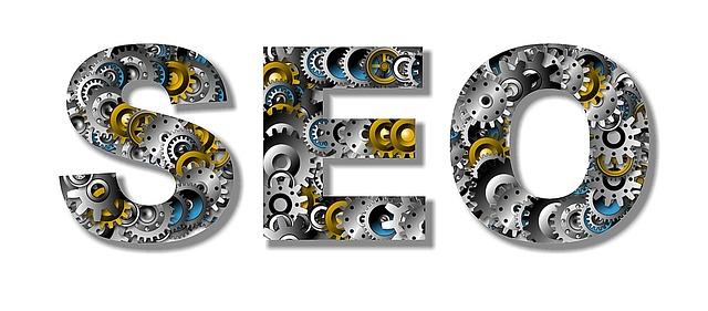 Ekspert w dziedzinie pozycjonowania stworzy adekwatnastrategie do twojego interesu w wyszukiwarce.